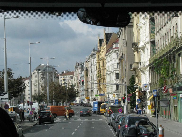 IMG_4668 - Vienna
