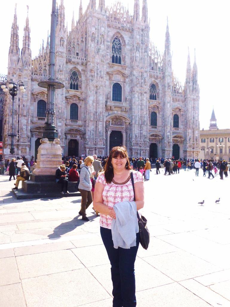 P1000573 - Milan