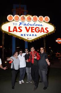 private pink cadillac tour of las vegas with elvis 2017. Cars Review. Best American Auto & Cars Review