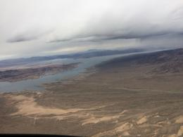 Canyon , Alexander S - January 2017