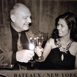 Happy Anniversary!!! , Abette L - October 2014