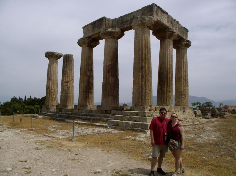 DSCF1716 - Athens