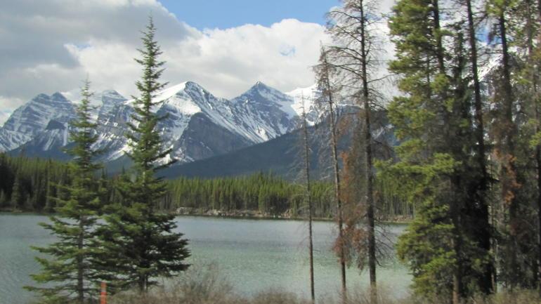 IMG_0055 - Banff