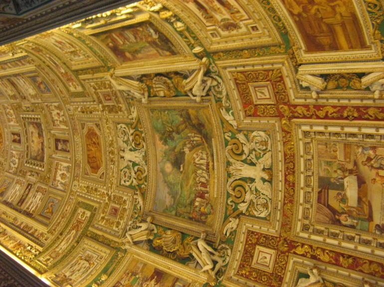 IMG_0070 - Rome