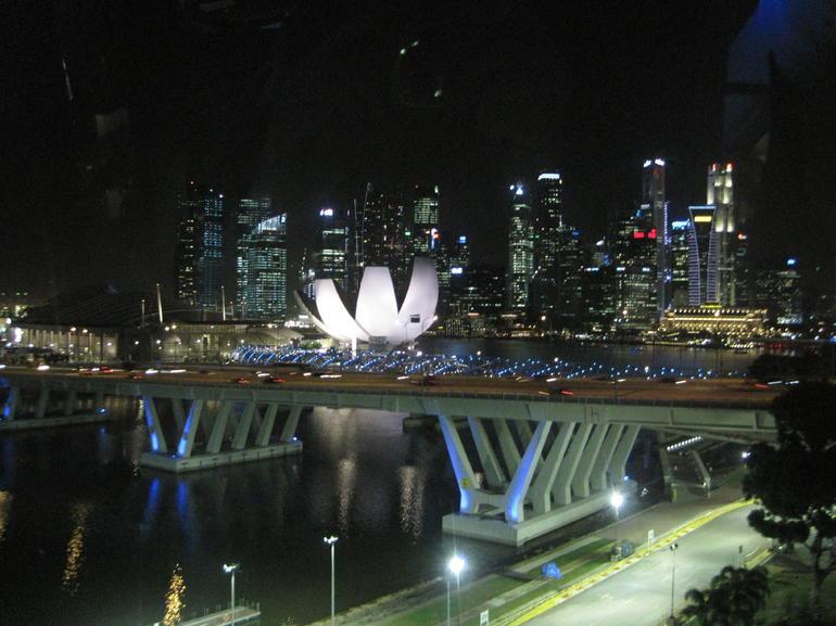 IMG_3822 - Singapore
