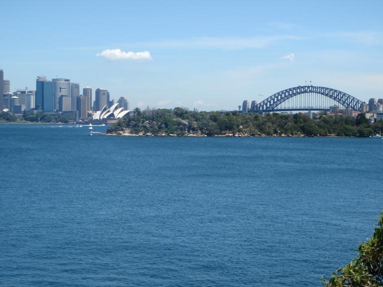 PB121275 - Sydney
