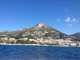 Fabulous views of the coast. , Frederick M - July 2014