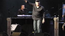 , michael m - August 2017