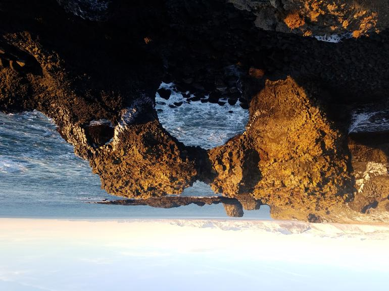 2 Day Snæfellsnes Tour | Lava Cave, Waterfalls, Seals, Hot Springs photo 15