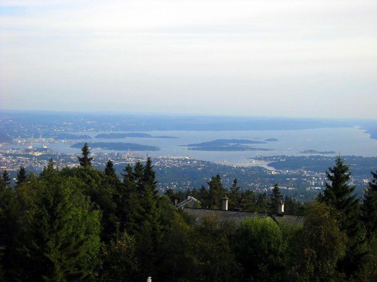 DSCN3047 - Oslo