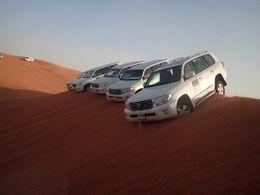 We just parking : , Reka P - June 2016