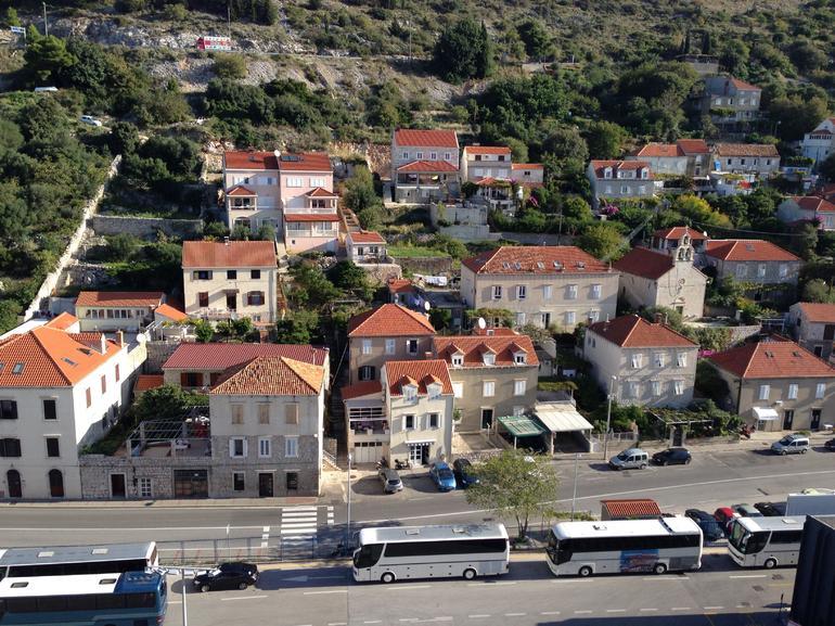 IMG_1844 - Dubrovnik