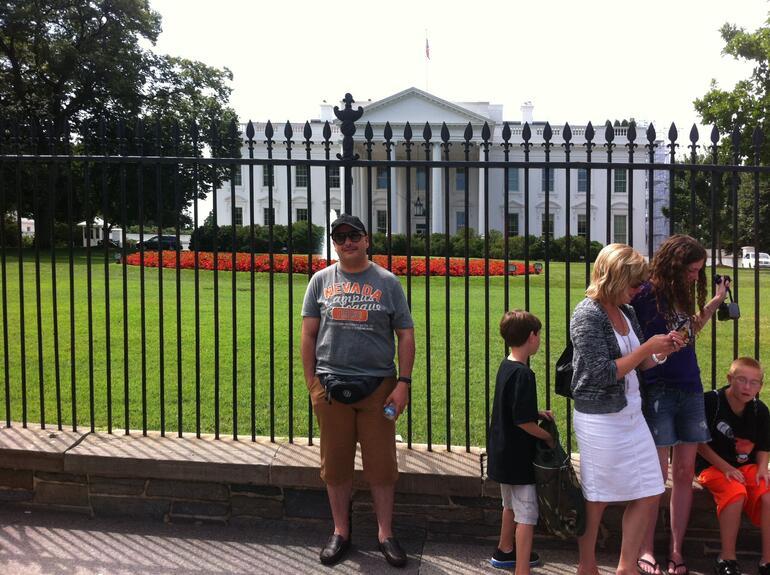 IMG_2337 - Washington DC