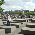 Shore Excursion: Berlin Sightseeing with round-trip port-transfer, Rostock, Alemanha