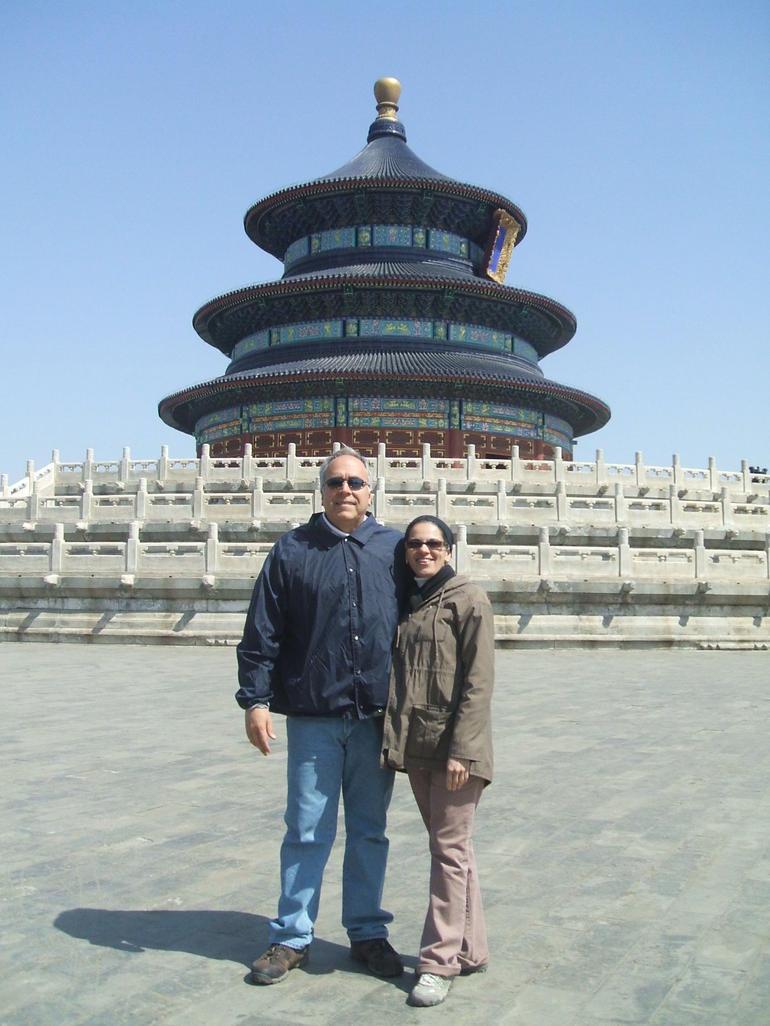 excursion-asia-pekin-temple-du-ciel
