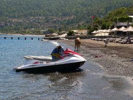 Aegean Islands Trip , Krzysztof K - September 2015