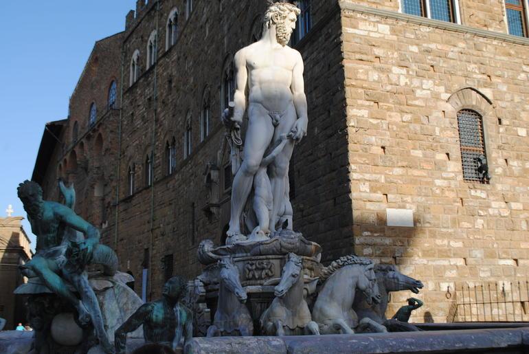 DSC_0831 - Florence