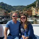 Excursión de un día a Génova y Portofino desde Milán, Milan, ITALIA