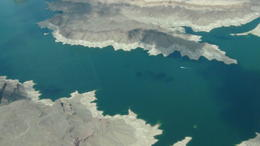 Lake Mead , Jennifer J - September 2012