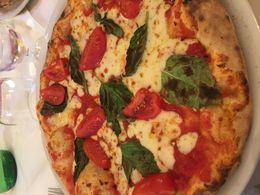Delicioso! , valeriemagrino - July 2016