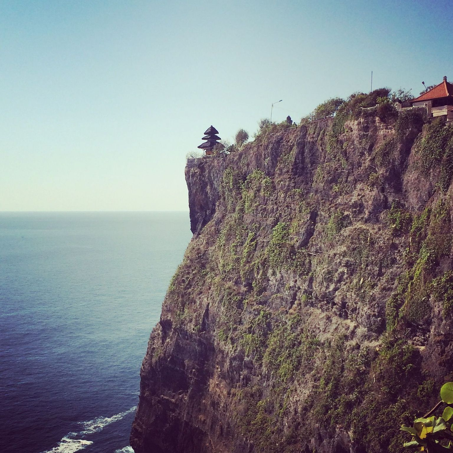 MAIS FOTOS, Private Tour: Uluwatu Temple & Southern Bali Highlights