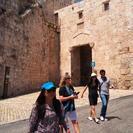 Excursão de Jerusalém e Belém saindo de Jerusalém, Jerusalen, ISRAEL