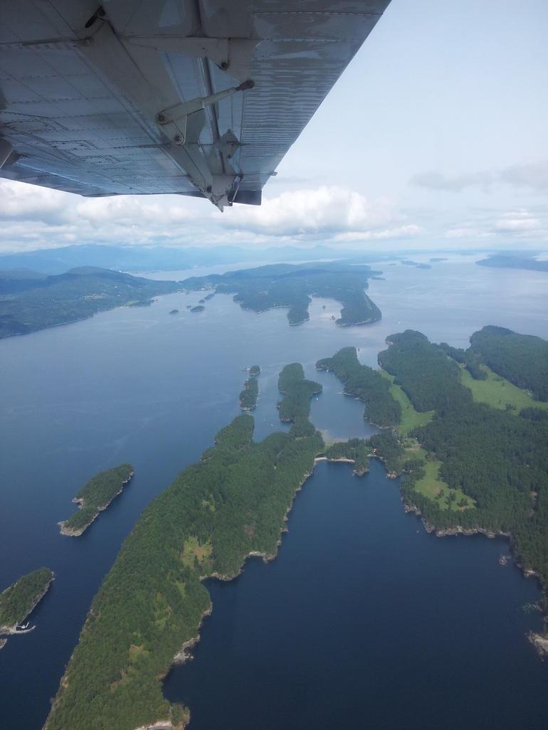 2012-05-30 03.06.34 - Vancouver