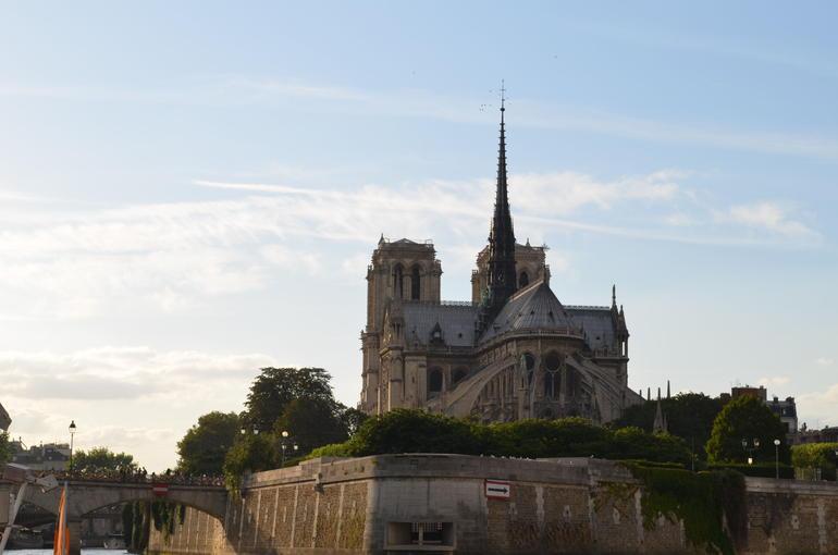 DSC_0177 - Paris