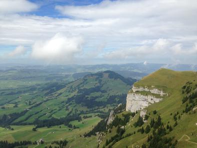 Mountain Cheese And Chocolate Tour Zurich