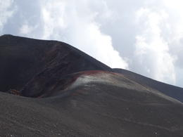 Etna , maria - November 2014