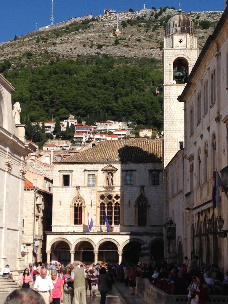 IMG_1859 - Dubrovnik