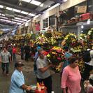 Excursão gastronômica e pelos mercados da Cidade do México, Ciudad de Mexico, MÉXICO