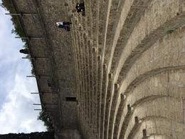 Pompeii , Lakshmy A - September 2017