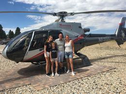 Me and my family , Jeroen K - September 2017