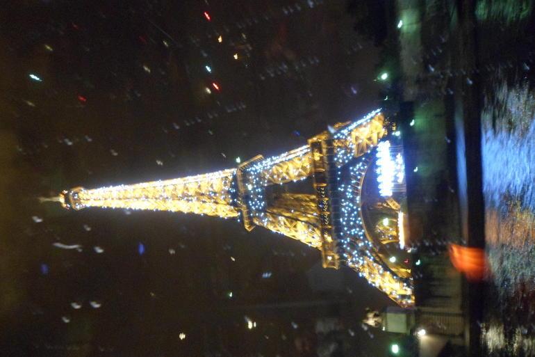 1767 - Paris