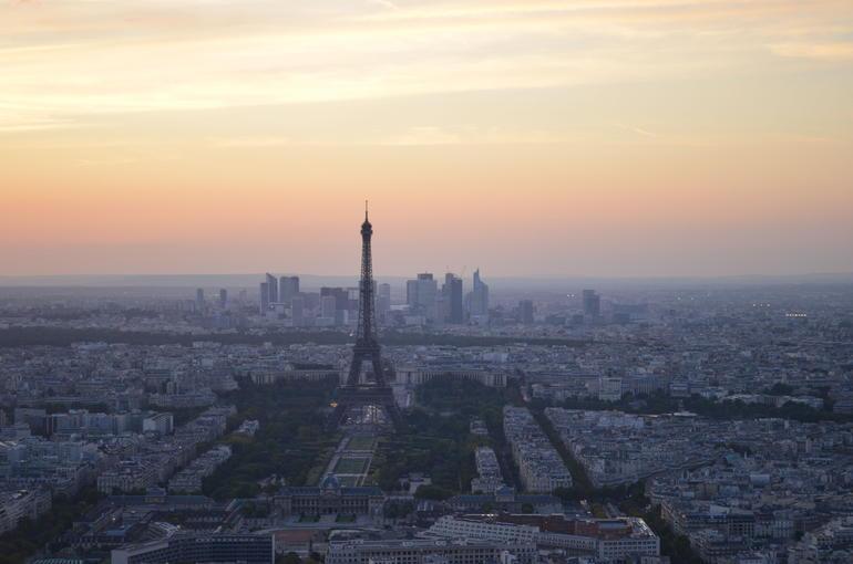 DSC_0194 - Paris