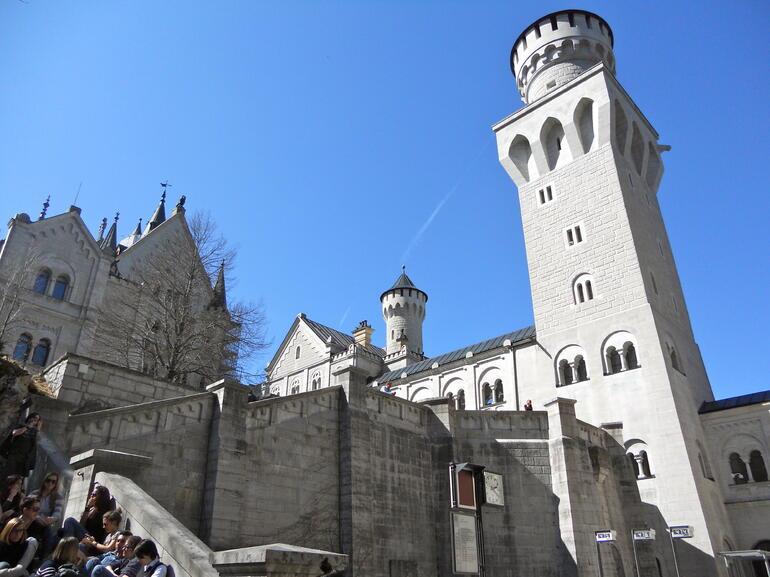 DSCN2243 - Munich