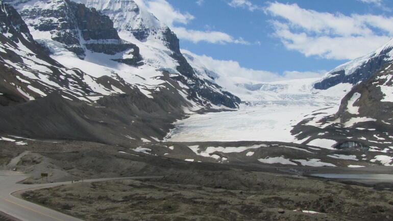 IMG_0169 - Banff