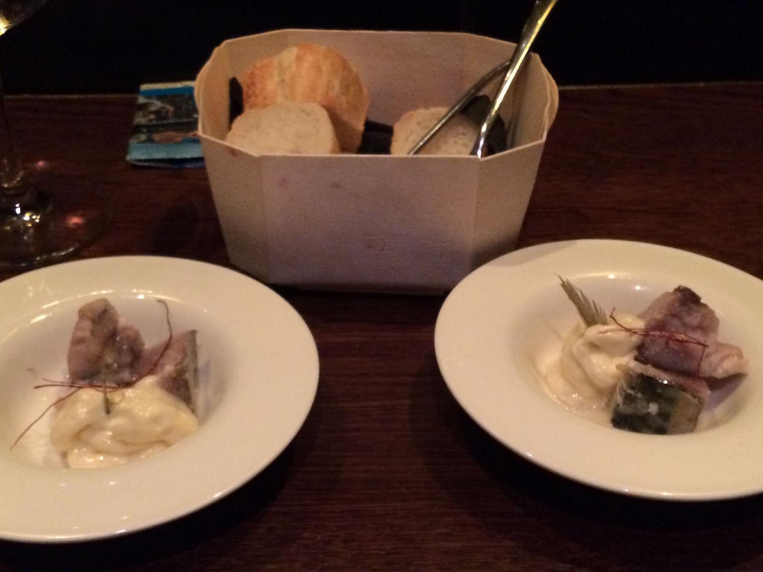 MÁS FOTOS, San Sebastián Tour gastronómico: Pintxos y vino