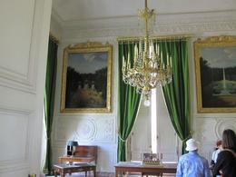 Charming room., Karen D - June 2010