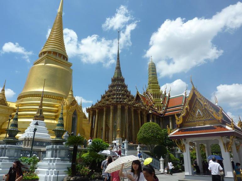 P1030888 - Bangkok