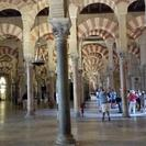 Classic Cordoba: Mosque, Synagogue, and Jewish Quarter Guided Tour, Cordoba , ESPAÑA