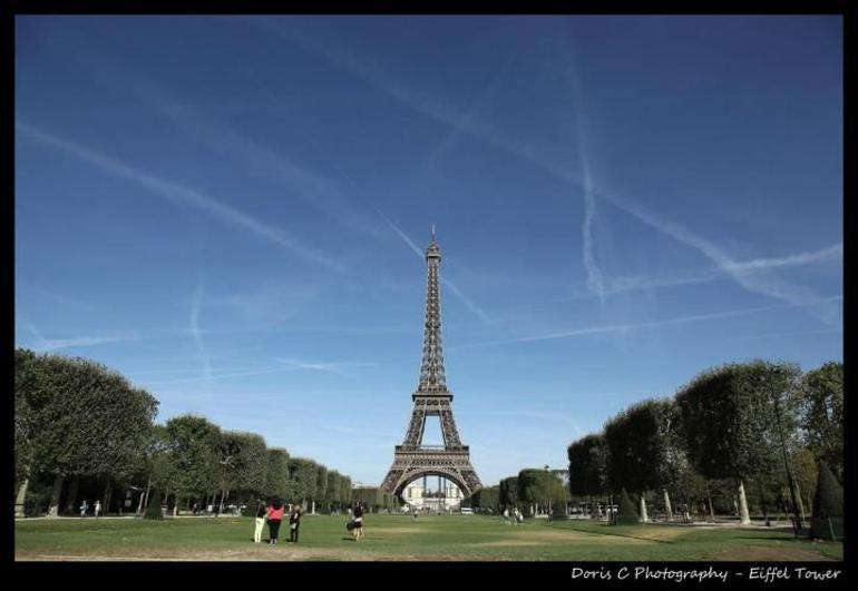 386364_390425117690857_286736094_n - Paris