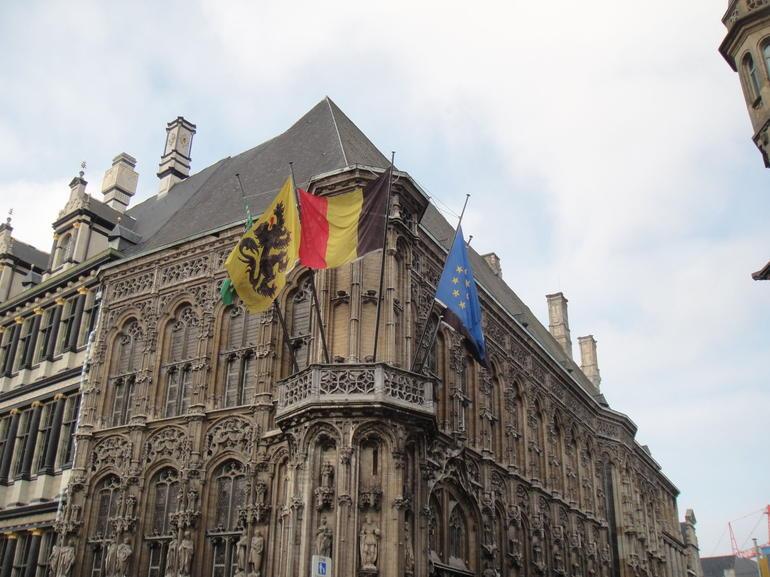DSC00032.JPG - Brussels
