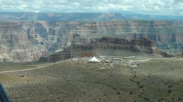 West Rim 2 , Jennifer J - September 2012