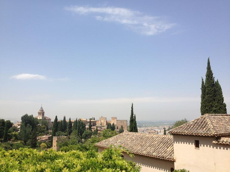 IMG_3399 - Granada
