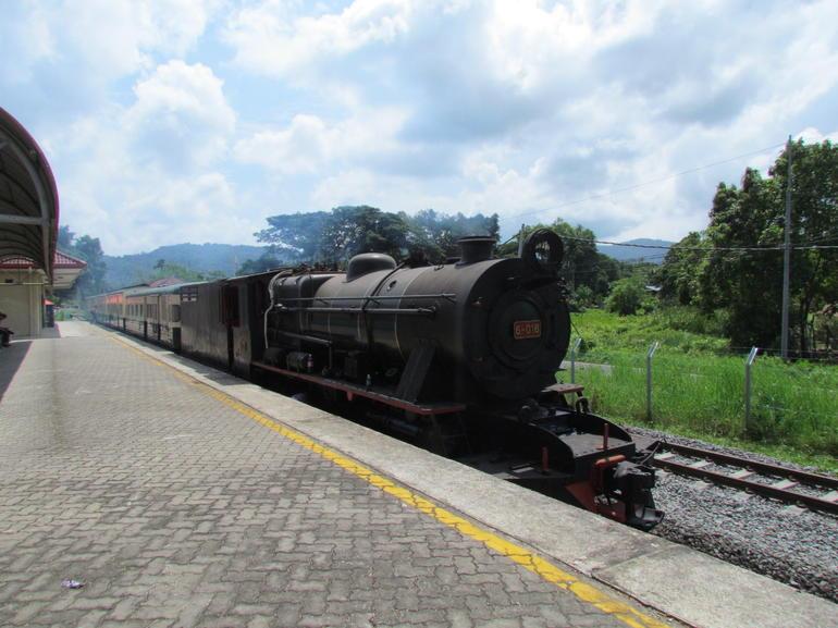 IMG_4506 - Kota Kinabalu