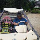 Recorrido en buggy por la selva desde Playa del Carmen, incluido baño en cenote, Playa del Carmen, MEXICO