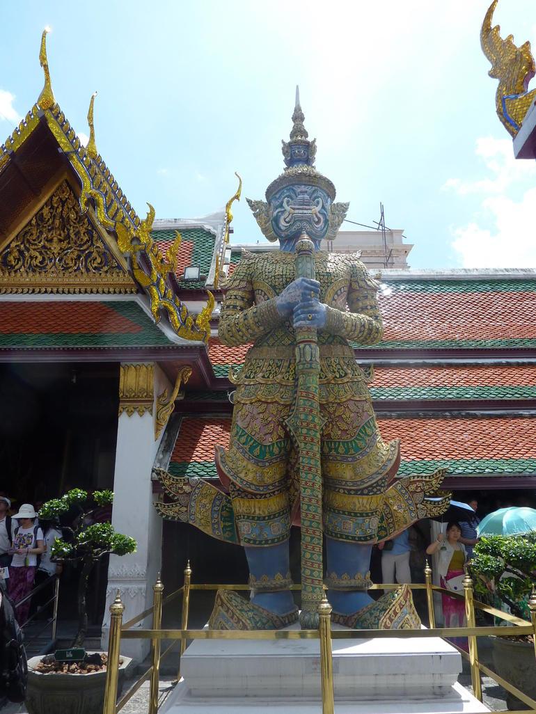P1030887 - Bangkok