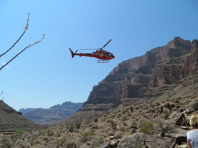 las vegas helicopter tours grand canyon lunch with Best Of The West Rim Grand Canyon Air Tour With Optional Helicopter Boat Ride And Skywalk Admission on Grand Canyon Helicopter West Rim Indian Adventure Tour also Black Canyon River Rafting Float Tour Grand Canyon Flight in addition LocationPhotoDirectLink G60881 D553004 I171249674 Papillon Grand Canyon Helicopters Boulder City Nevada as well Tour furthermore Grand Canyon Helicopter Landing Tour Ecostar T9617.